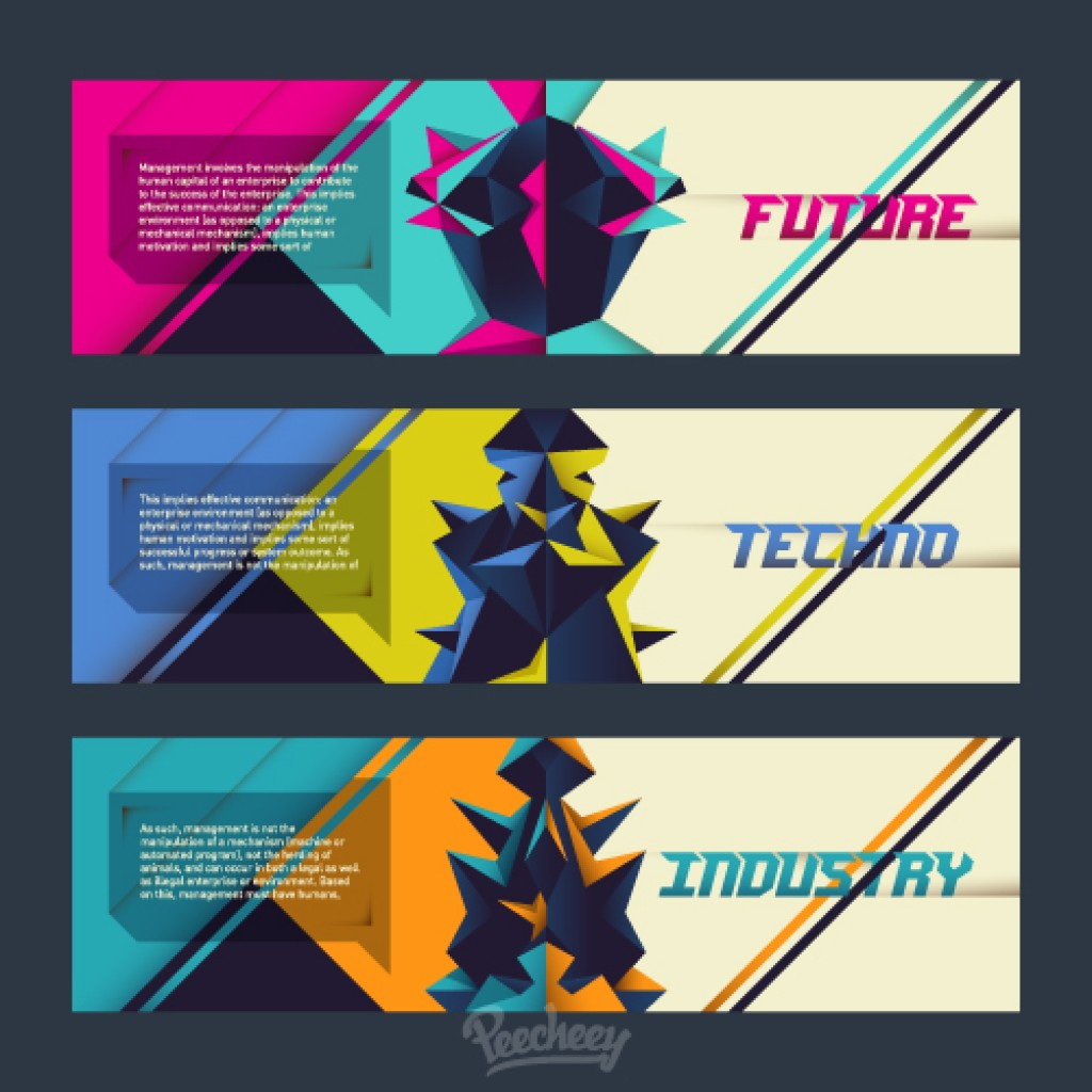 Banners_-_3