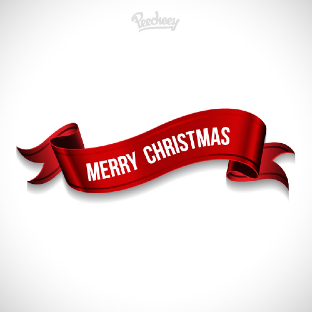 christmas_ribbon