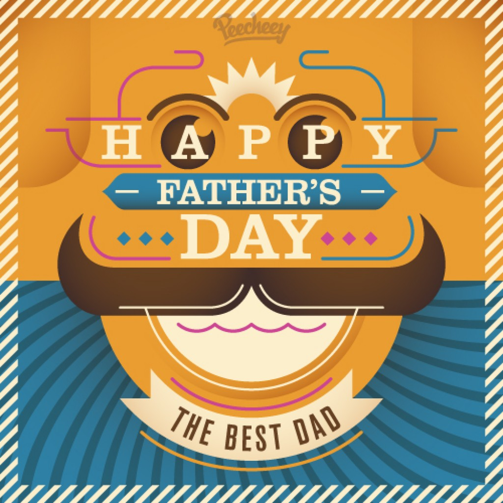 Father_s_day_-_1