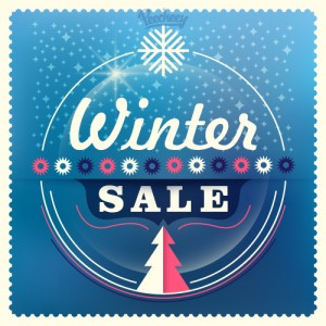 Winter_sale_-_1
