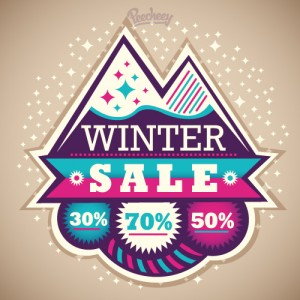 Winter_sale_-_2