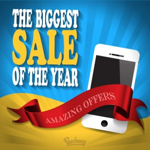 BIGGEST_SALE