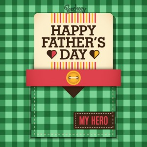 Father's day - 2
