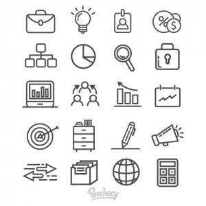 Line_Business_Icons_01