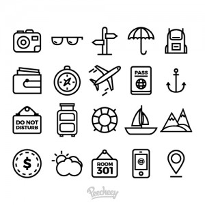Travel_Pack