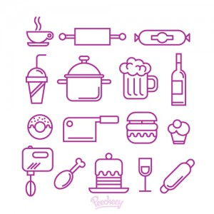 Food_icons_-_1