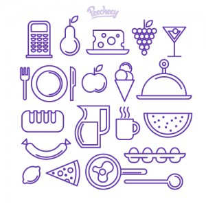 Food_icons_-_2