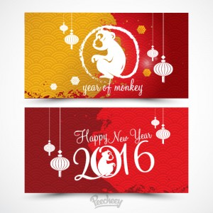 chinese_new_year_5