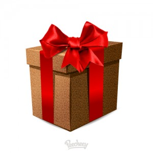 gift_with_red_bow