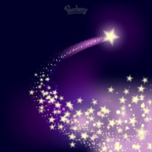 twinkling_shooting_star