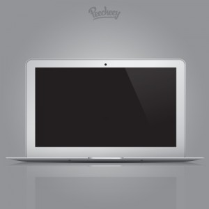 Mac_book_air