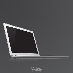 MAcBookAir 2