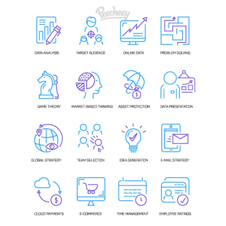 strategy_icons01