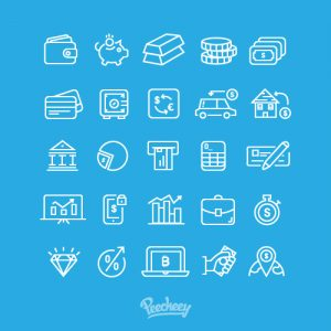 Banking_Icons_final