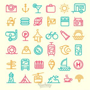 Traveling_icons