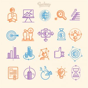 Business_icons
