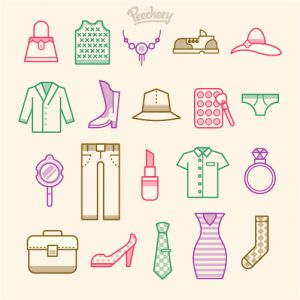 Clothing_and_accessories_icons