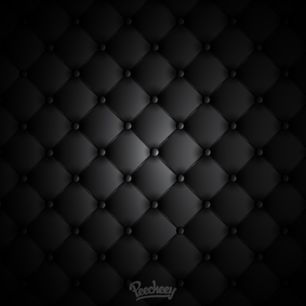 Black leather background illustration Peecheey : Black leather pattern 1024x1024 from www.peecheey.com size 1024 x 1024 jpeg 70kB
